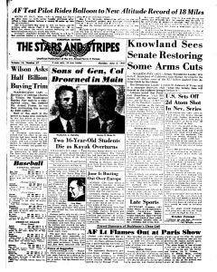 NewspaperArchive.com trans